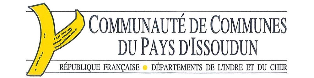 Couverture page CCPI