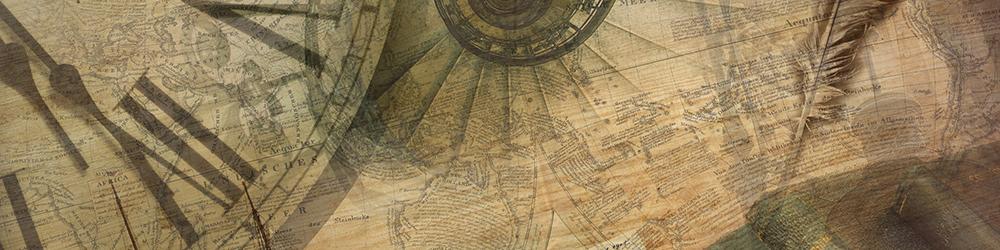 Couverture page Histoire et Architecture