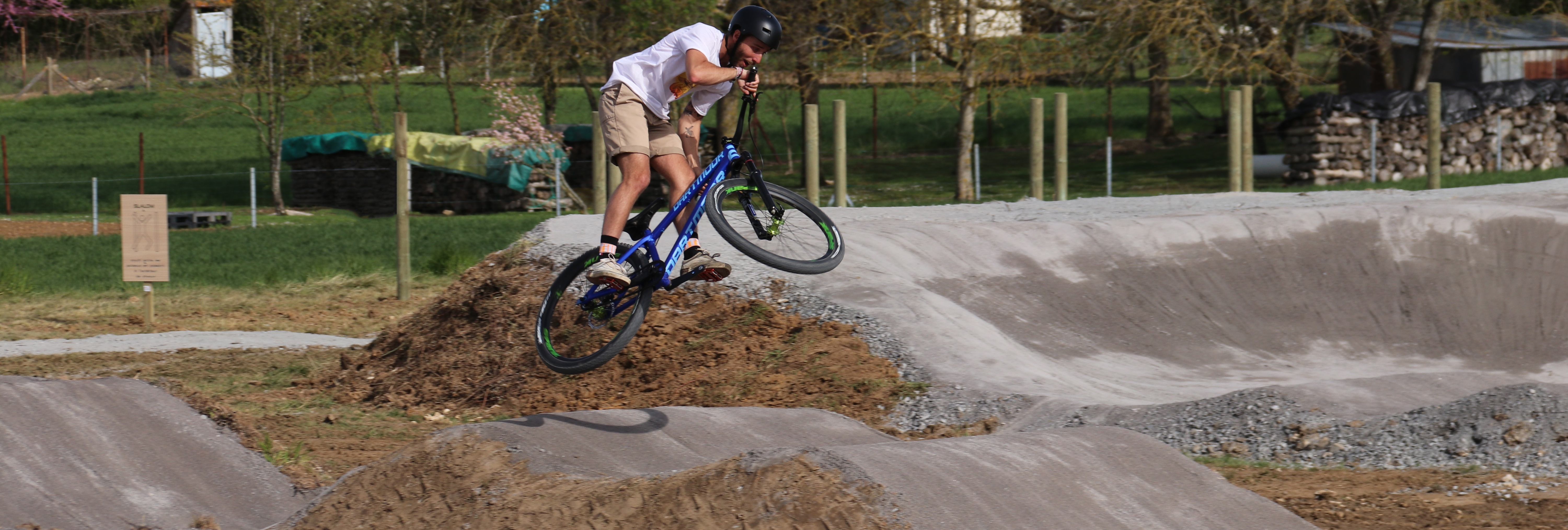 <i class='fa fa-camera' aria-hidden='true'></i> Inauguration du Pumptrack