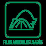 Films agricoles usagés