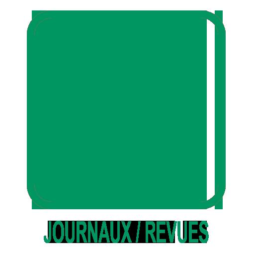 Journaux - Revues