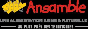 Logo Ansamble