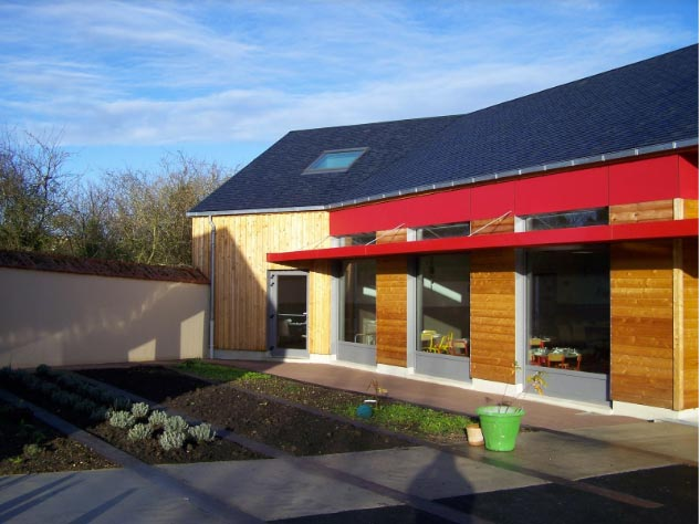 cantine-restauration-scolaire
