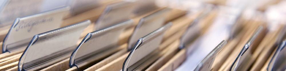 Couverture page Autres formalités administratives