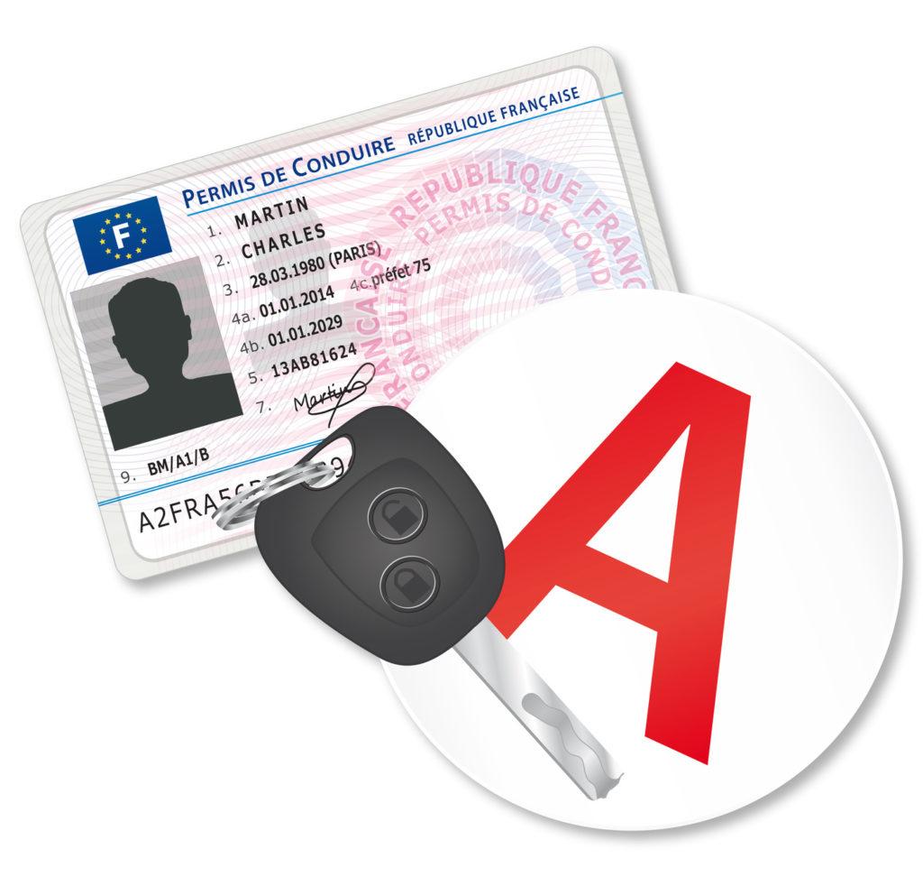La Municipalité aide au financement du permis de conduire