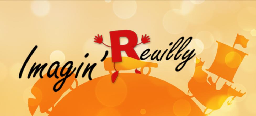 Bilan 2018 et changement de bureau pour Imagin'Reuilly