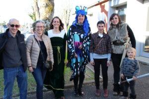 Carnaval chris drôles reuilly 2019 03