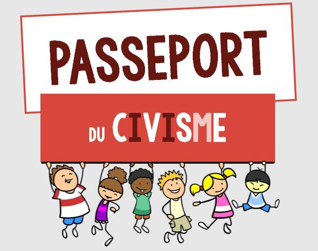 Mise en place du Passeport du Civisme