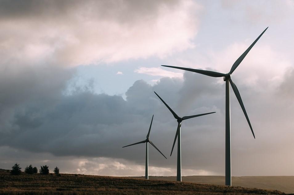 Enquête publique pour le projet éolien «Lazenay-Cerbois»