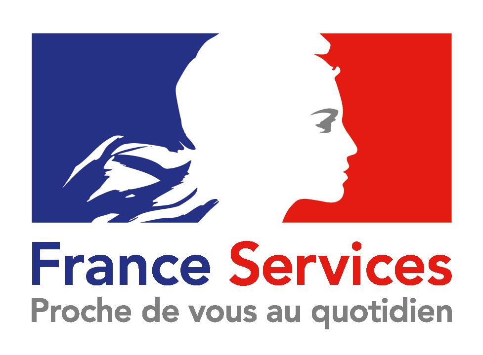 Une Maison France Service à Reuilly
