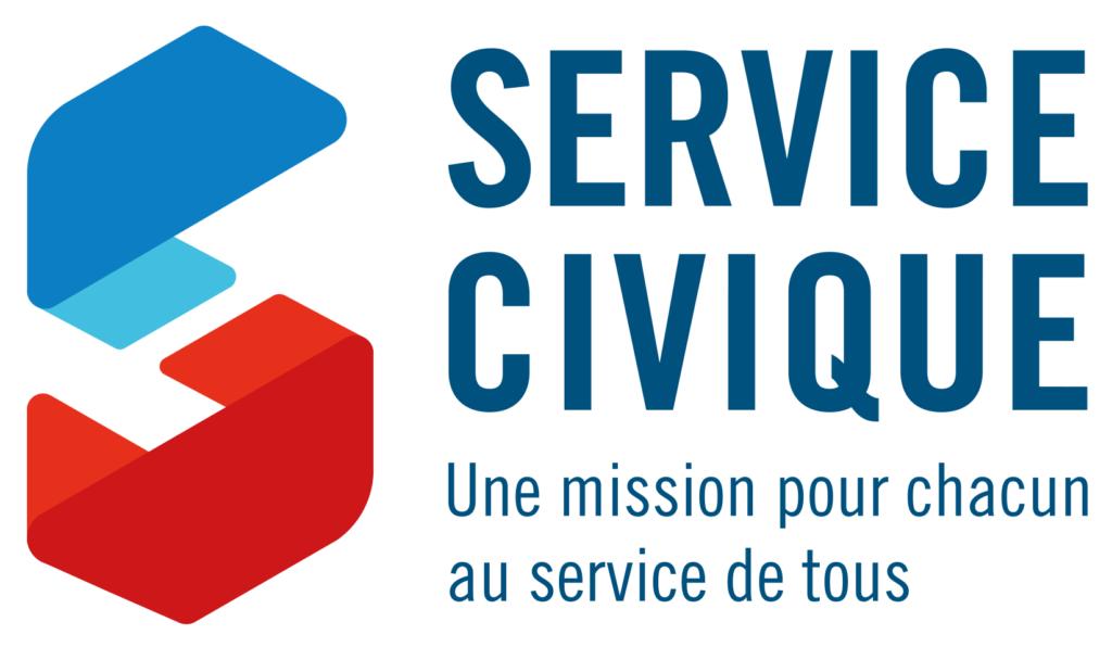 Recrutement d'un service civique à Reuilly